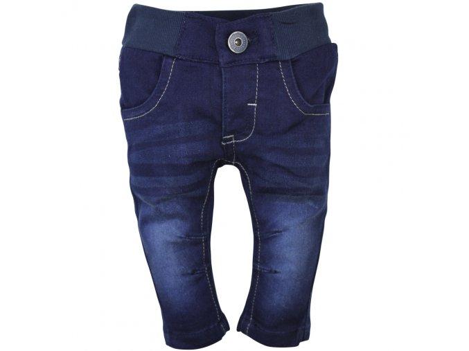 BEWOX velkoobchod Dětské kalhoty DIRKJE 26516-BL9