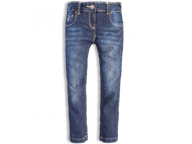BEWOX velkoobchod Dětské kalhoty KNOT SO BAD C-Z13-8603-BL9