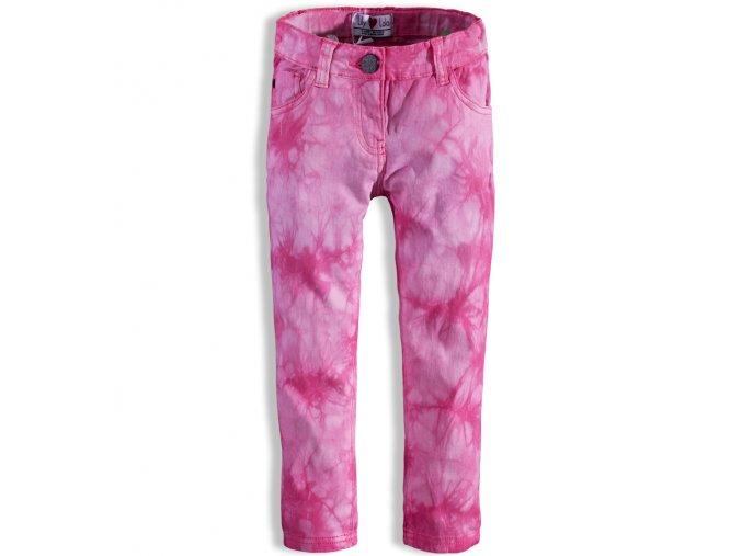BEWOX velkoobchod Dětské kalhoty LILLY&LOLA DREAM-0005-PI5