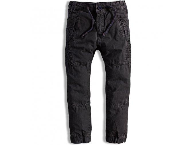 BEWOX velkoobchod Dětské kalhoty MINOTI KID-000005-BK9