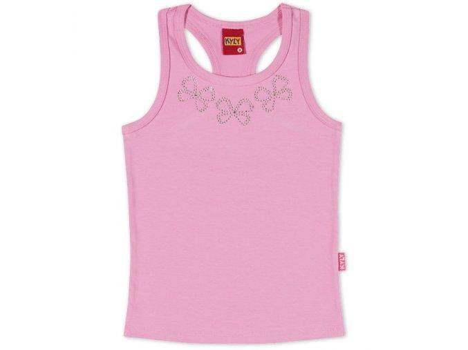 BEWOX velkoobchod Dětské tričko KYLY KY104726-05343