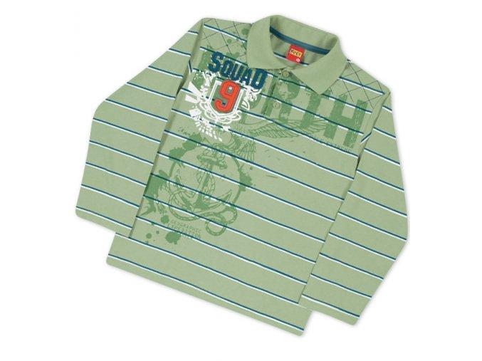 BEWOX velkoobchod Dětské tričko KYLY KY204102-07608