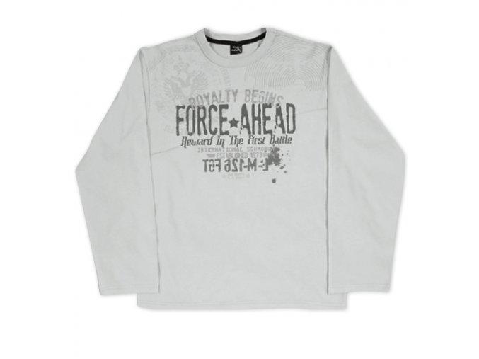 BEWOX velkoobchod Dětské tričko KYLY KY204127-00102