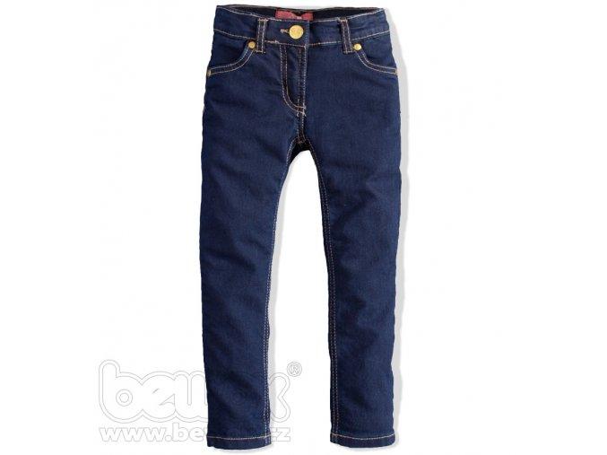 BEWOX velkoobchod Dětské kalhoty MINOTI LOVE-00002-65E