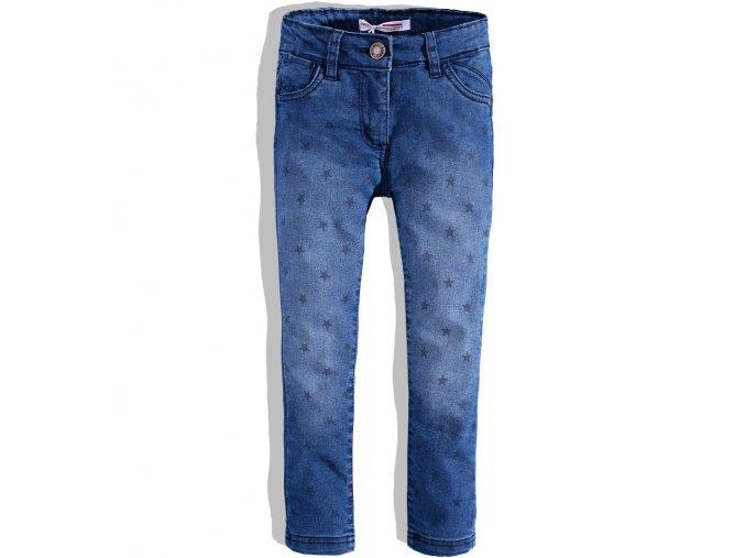 BEWOX velkoobchod Dětské kalhoty MINOTI MEADOW-013-BL9