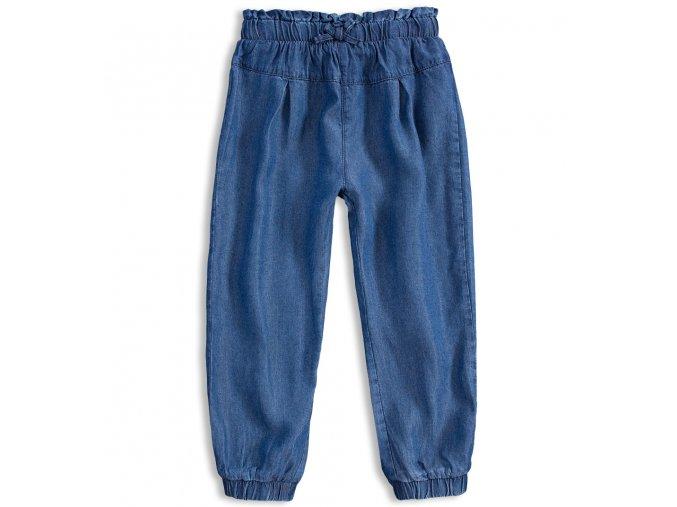 BEWOX velkoobchod Dětské kalhoty MINOTI RAINFOR-05-BL9