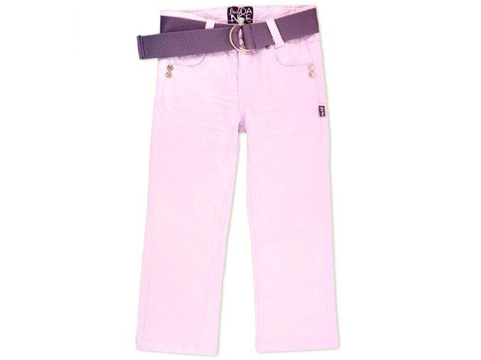 BEWOX velkoobchod Dětské kalhoty TUP TUP TUP-111718-I61