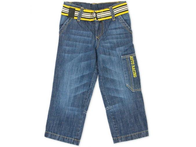 BEWOX velkoobchod Dětské kalhoty TUP TUP TUP-210704-L62