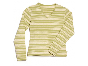Dámské triko KEY