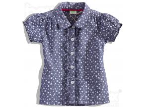 Dětské tričko PEBBLESTONE balení 4ks