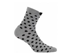dámské ponožky vzor GATTA