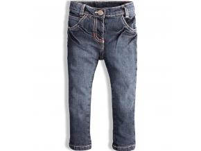 dětské kalhoty MINOTI balení 3 ks