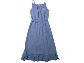 šaty DIRKJE balení 4 ks