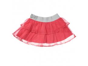 sukně DIRKJE balení 4 ks