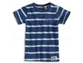 tričko DIRKJE balení 5 ks