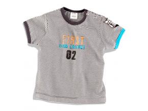 BEWOX velkoobchod Kojenecké tričko DIRKJE 08993-15E