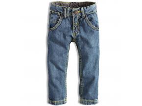 BEWOX velkoobchod Dětské kalhoty DIRKJE 12702-BL9