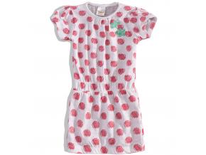 BEWOX velkoobchod Dětské šaty DIRKJE 16416-RE5