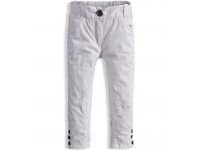 BEWOX velkoobchod Dětské kalhoty DIRKJE 16418-WH1