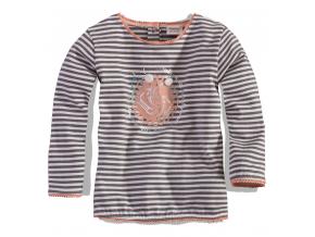 BEWOX velkoobchod Dětské tričko DIRKJE 18431-PI3