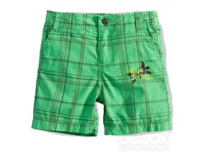 BEWOX velkoobchod Dětské šortky BOYSTAR 1940040-00-GR5