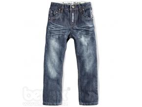 BEWOX velkoobchod Dětské kalhoty BOYSTAR 1940076-00-000