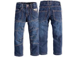 BEWOX velkoobchod Dětské kalhoty PEBBLESTONE 1952206-00-65E