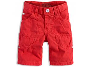 BEWOX velkoobchod Dětské šortky PEBBLESTONE 1953266-00-OR5