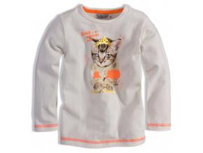 BEWOX velkoobchod Dětské tričko DIRKJE 23231-CR1