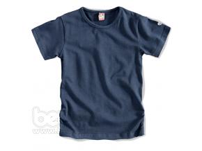BEWOX velkoobchod Dětské tričko GIRLSTAR 2440072-00-65E
