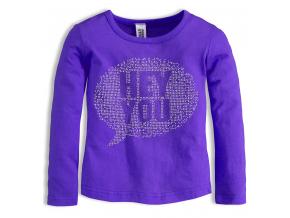 BEWOX velkoobchod Dětské tričko PEBBLESTONE 2452542-00-35P
