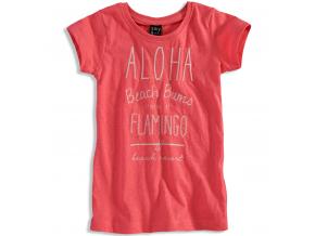 BEWOX velkoobchod Dětské tričko SILLY RIDICULOUS 2453552-00-PI5