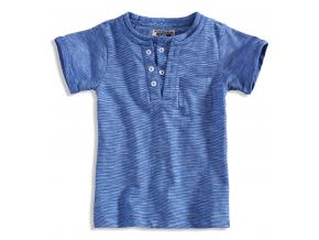 BEWOX velkoobchod Dětské tričko DIRKJE 24782-BL5