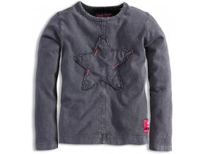 BEWOX velkoobchod Dětské tričko DIRKJE 26026-GY5