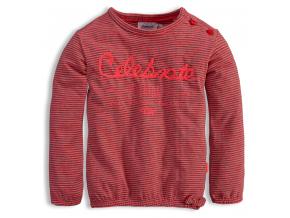 BEWOX velkoobchod Dětské tričko DIRKJE 26448-OR5