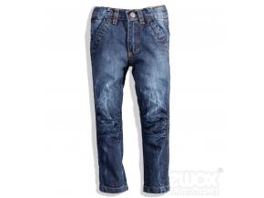 BEWOX velkoobchod Dětské kalhoty GIRLSTAR 2740023-00-BL5