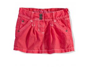 BEWOX velkoobchod Dětská sukně PEBBLESTONE 2751597-00-35D
