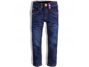 BEWOX velkoobchod Dětské kalhoty PEBBLESTONE 2752445-00-BL5