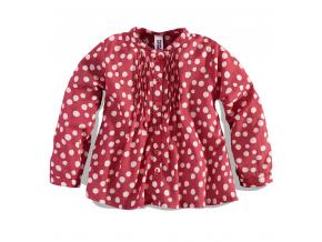 BEWOX velkoobchod Dětské tričko PEBBLESTONE 2752467-00-RE5