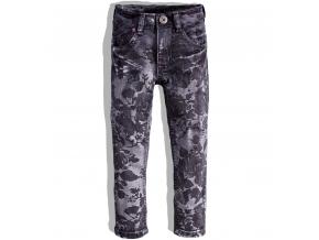 BEWOX velkoobchod Dětské kalhoty PEBBLESTONE 2752480-00-GY5