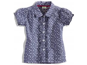 BEWOX velkoobchod Kojenecké tričko PEBBLESTONE 2968101-00-BL9