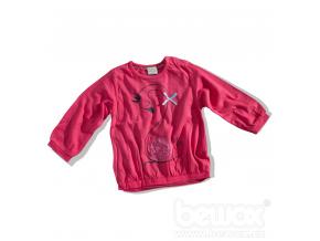 BEWOX velkoobchod Kojenecké tričko PEBBLESTONE 3667307-00-35D