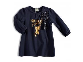 BEWOX velkoobchod Kojenecké tričko PEBBLESTONE 3867149-00-65E