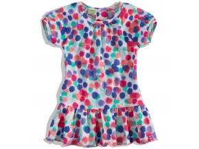 BEWOX velkoobchod Kojenecké šaty PEBBLESTONE 3868419-00-PI5
