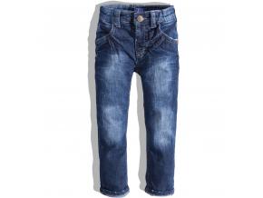 BEWOX velkoobchod Dětské kalhoty MINOTI BITE-00010-BL5