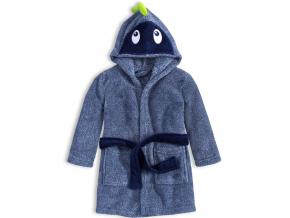 BEWOX velkoobchod Dětské pyžamo KNOT SO BAD C-W18-4406-BL9