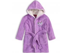 BEWOX velkoobchod Dětské pyžamo KNOT SO BAD C-W18-4409-MA5