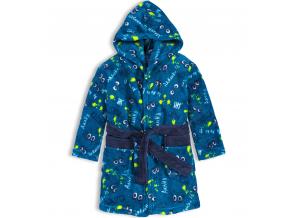 BEWOX velkoobchod Dětské pyžamo KNOT SO BAD C-W18-4410-BL9