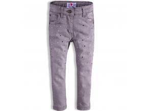 BEWOX velkoobchod Dětské kalhoty LILLY&LOLA DREAM-0003-GY5