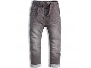 BEWOX velkoobchod Dětské kalhoty MINOTI FLY6-00005-GY5